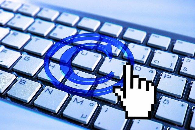 Оценка авторских прав