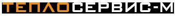 Teplo-Service-logo
