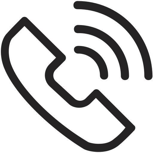телефон бюро независимой оценки